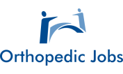 Orthopedic Jobs