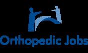 Orthopedic Jobs
